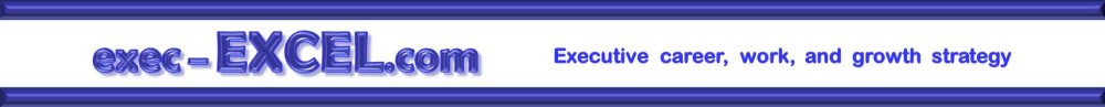 Exec-Excel.com
